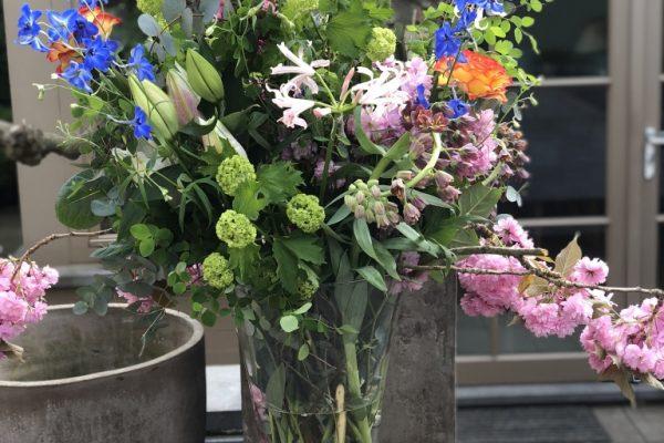 bloemen-05