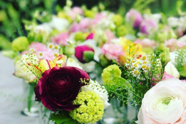 bloemen-06