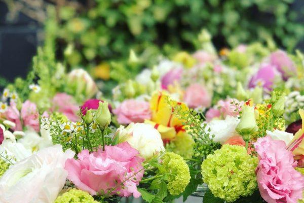 bloemen-07