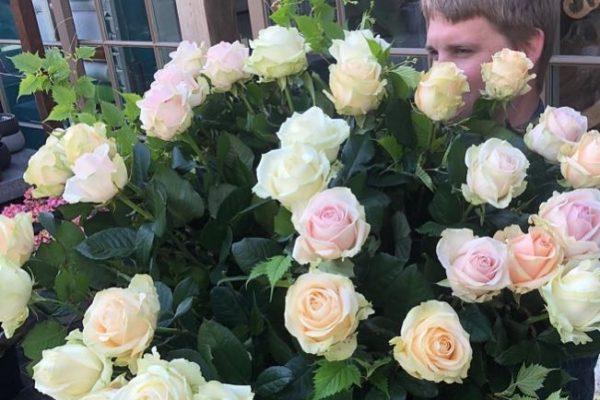 bloemen-09