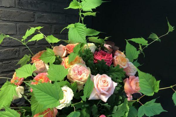 bloemen-14