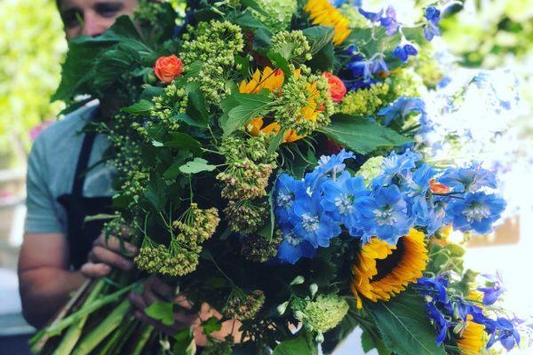 bloemen-16