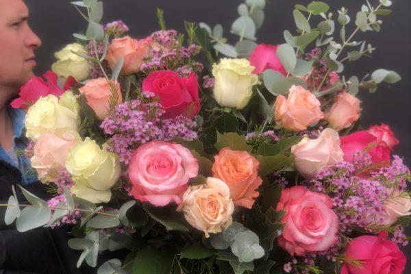 bloemen-19