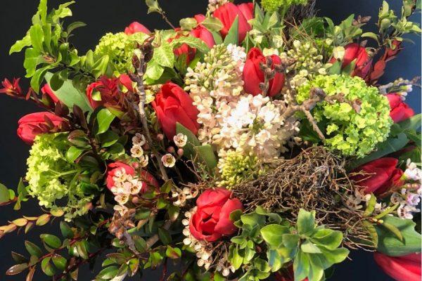 bloemen-20