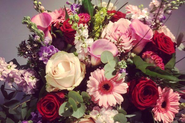 bloemen-22