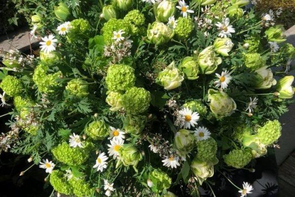 bloemen-23