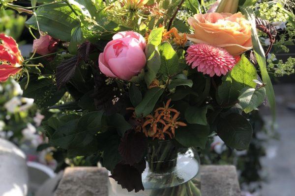 bloemen-25