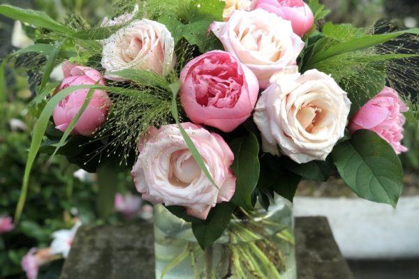 bloemen-28