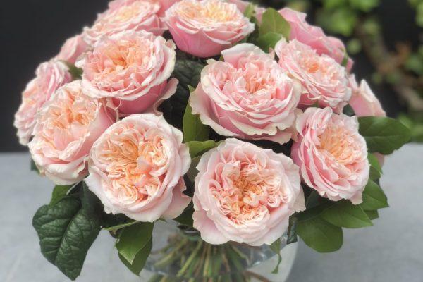 bloemen-30