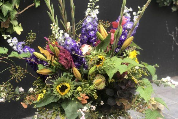 bloemen-31