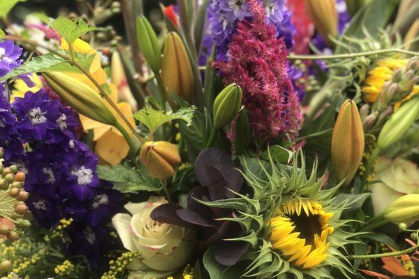 bloemen-32