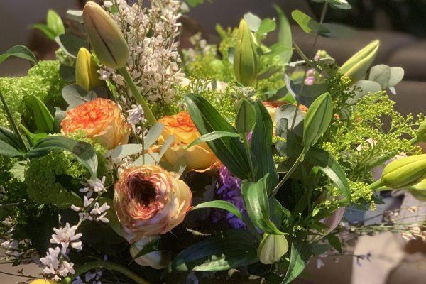 bloemen-34