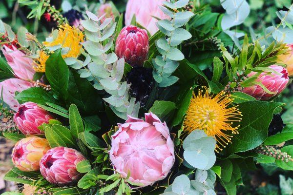 bloemen-35