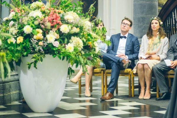 huwelijk-10